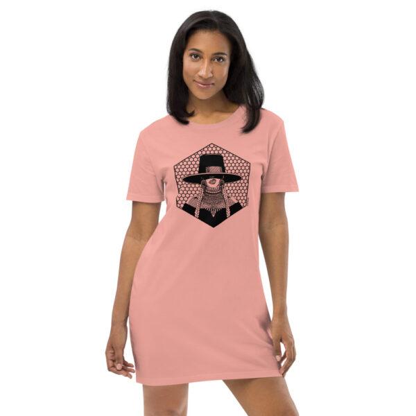 beyonce t shirt dress