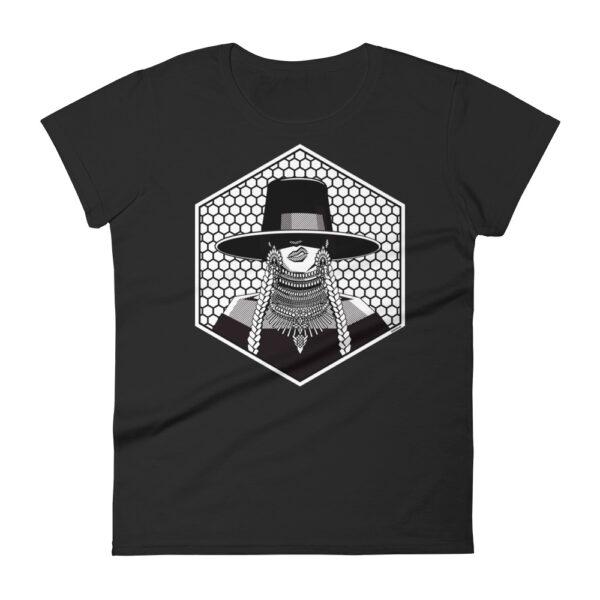 beyonce t shirt